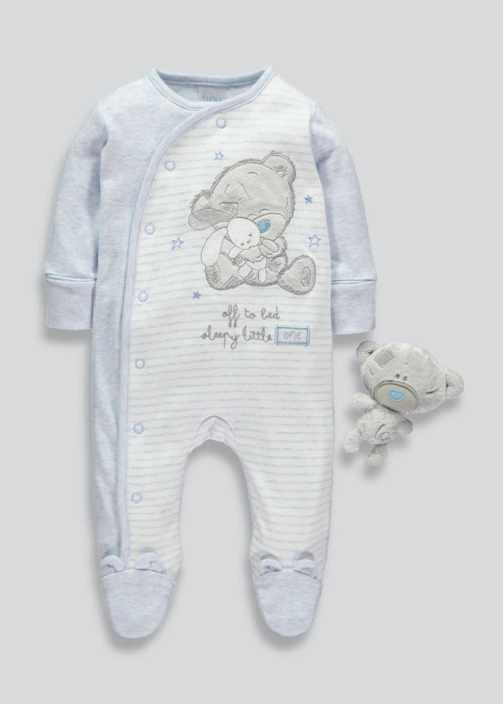 Baby Clothes amp Kids Clothing  Mothercare