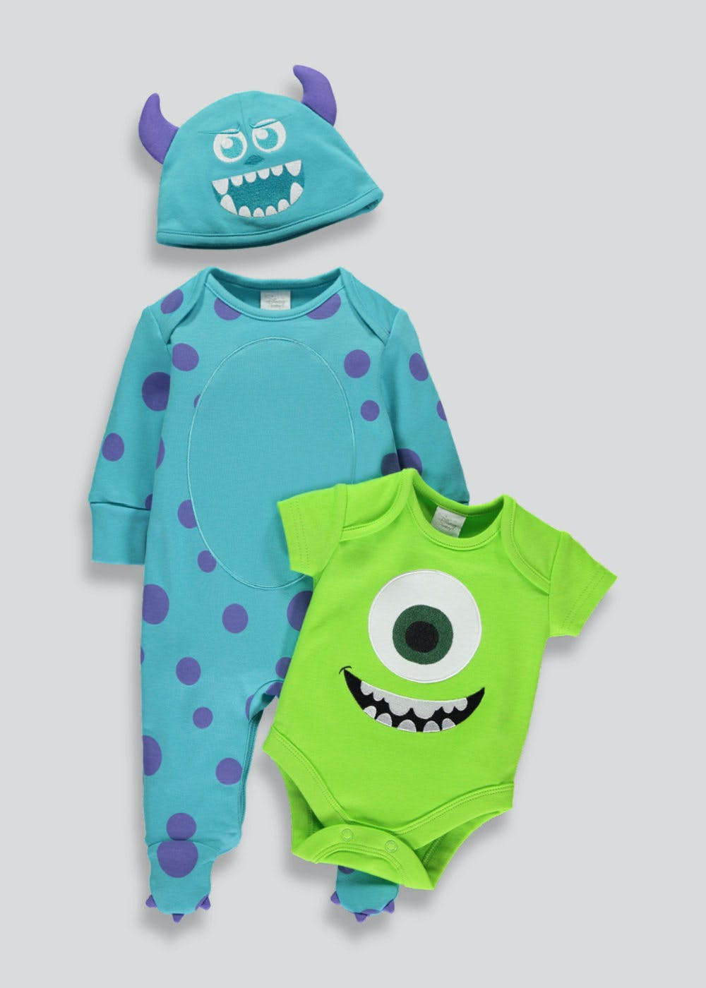 Baby Kids and Childrens Clothes  Buy Online  Vertbaudet