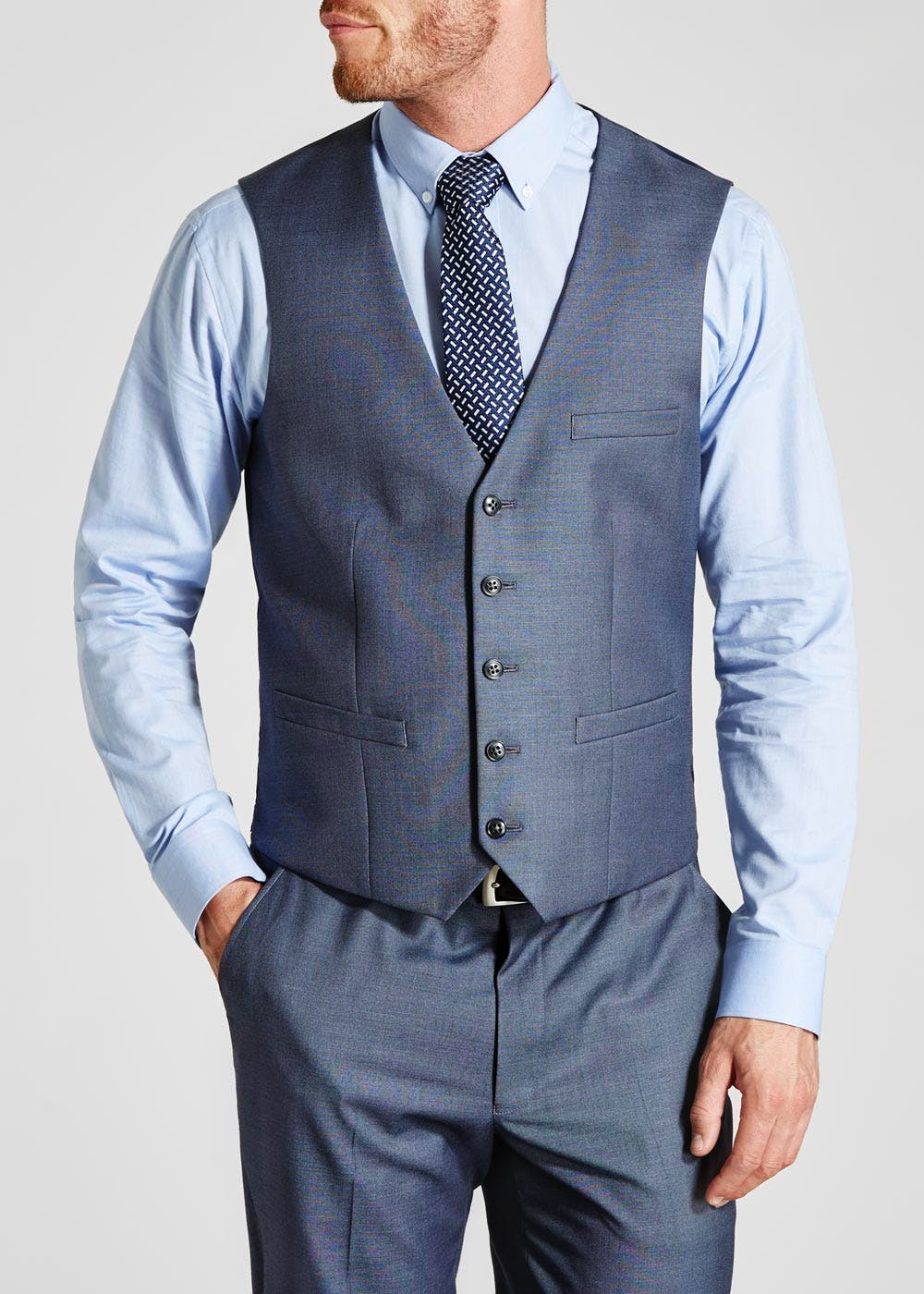 Find matalan suit from a vast selection of Suits for Men. Get great deals on eBay!