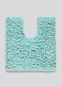 Bath Mats Amp Pedestal Mats Bathroom Mat Sets Matalan