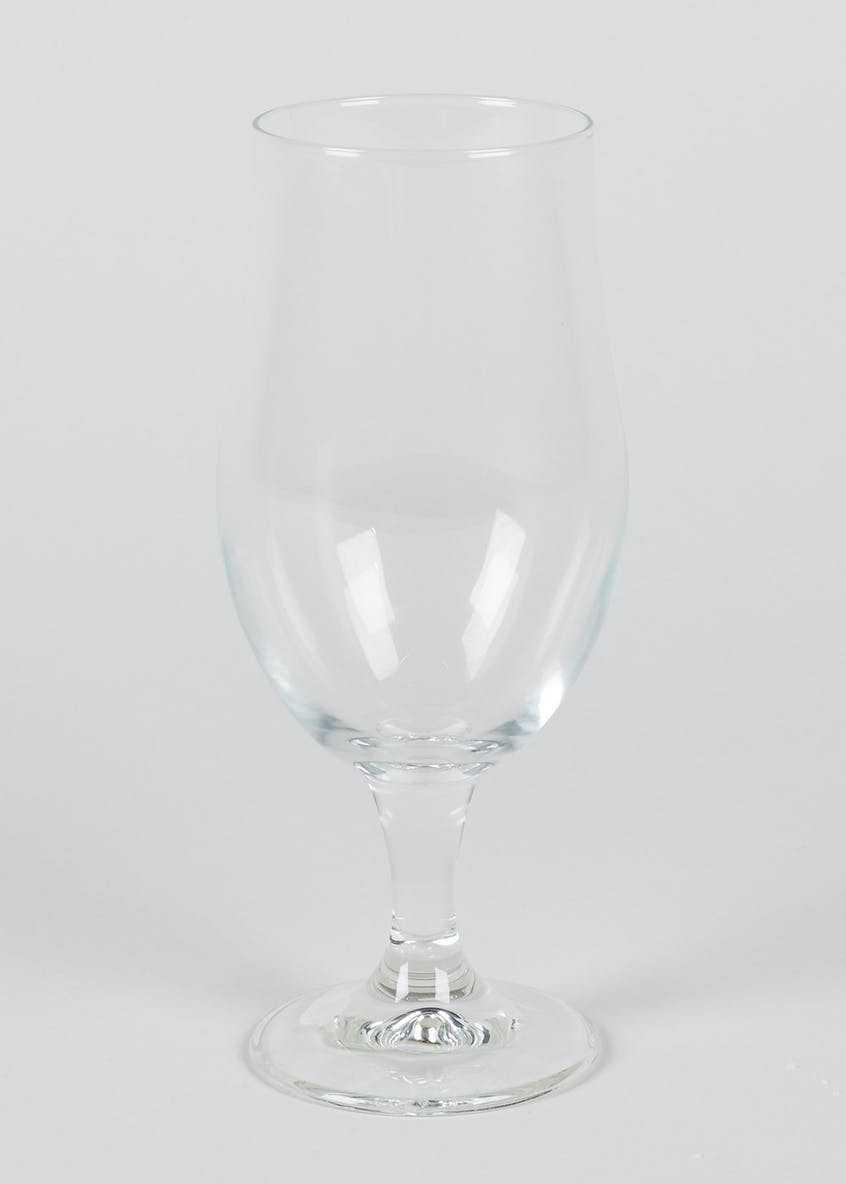 Belgian Beer Glass (18cm)
