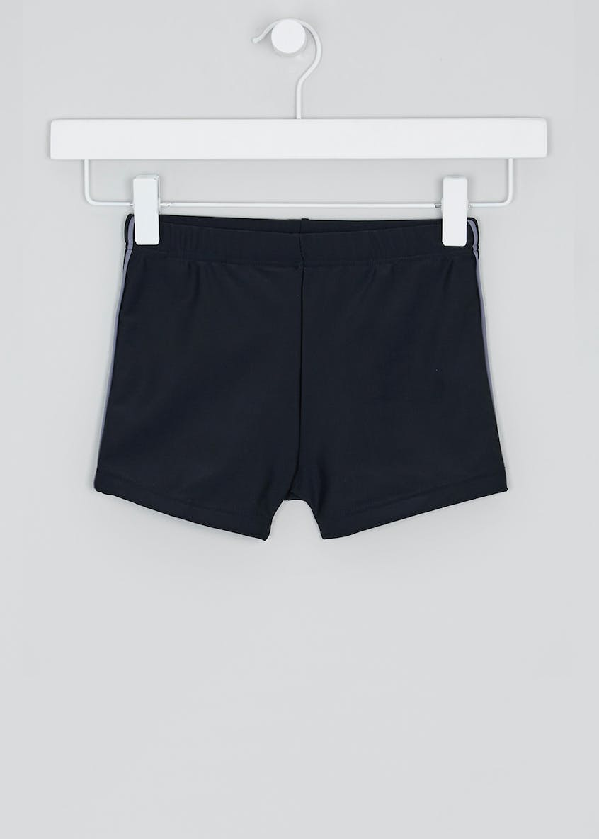 Boys Swimming Trunks (4-13yrs)