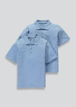 c33f7fe2 Girls School Uniform Shop - School Dress -Back To School – Matalan