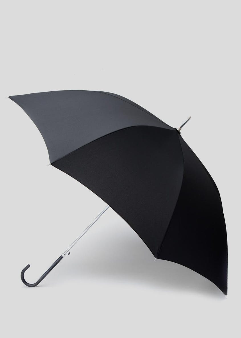 Large Walking Umbrella