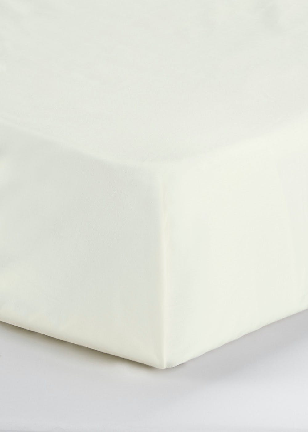 Be the first to review percale t 180 classic queen size flat sheets - 100 Cotton Percale Flat Bed Sheet 200 Thread Count