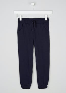 Girls School Joggers (3-13yrs)