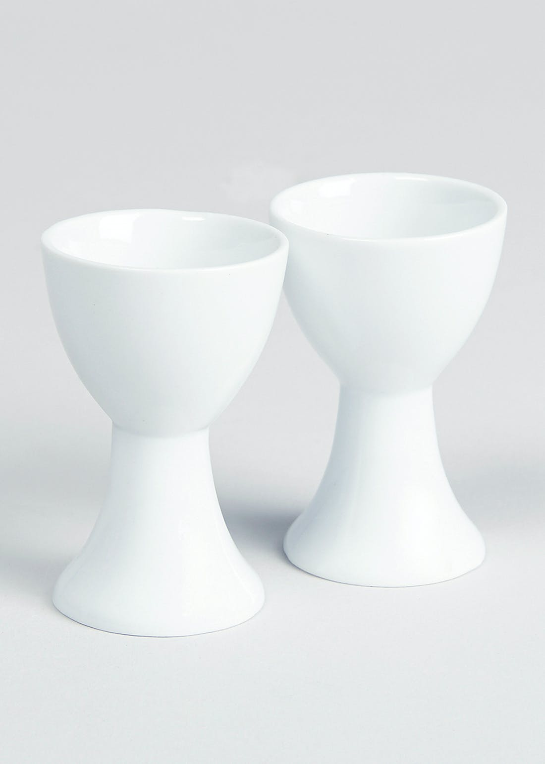 Chicago 2 Pack Egg Cups