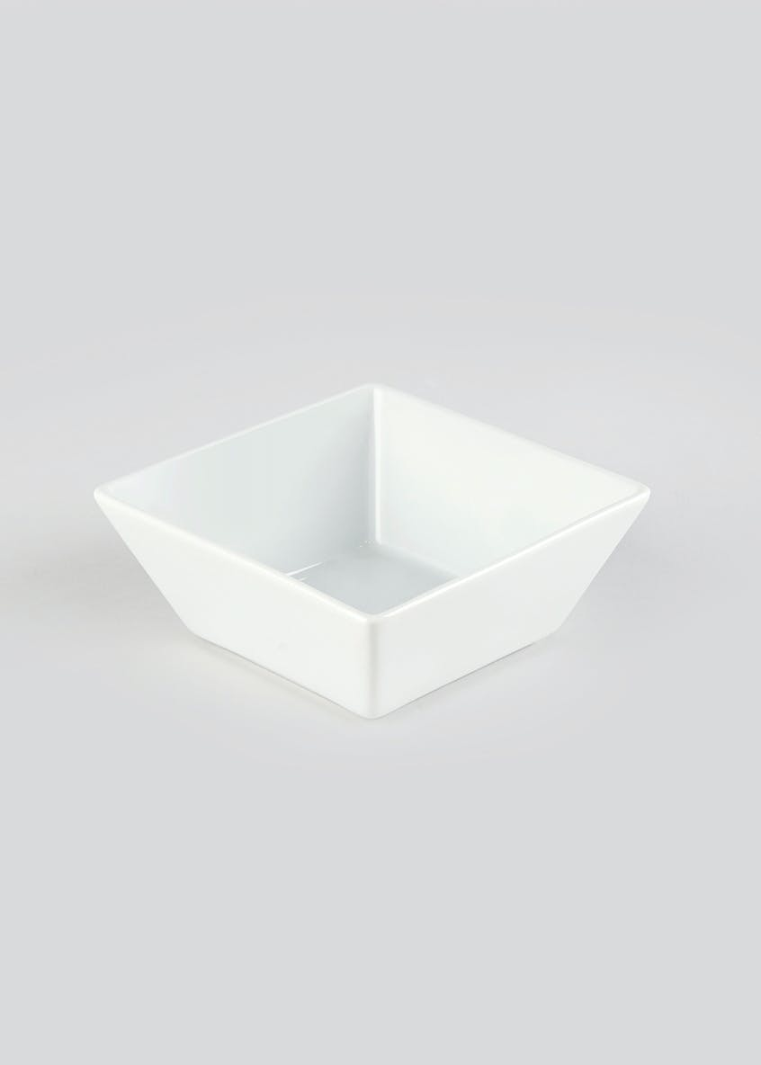 Chicago Square Cereal Bowl (15cm)
