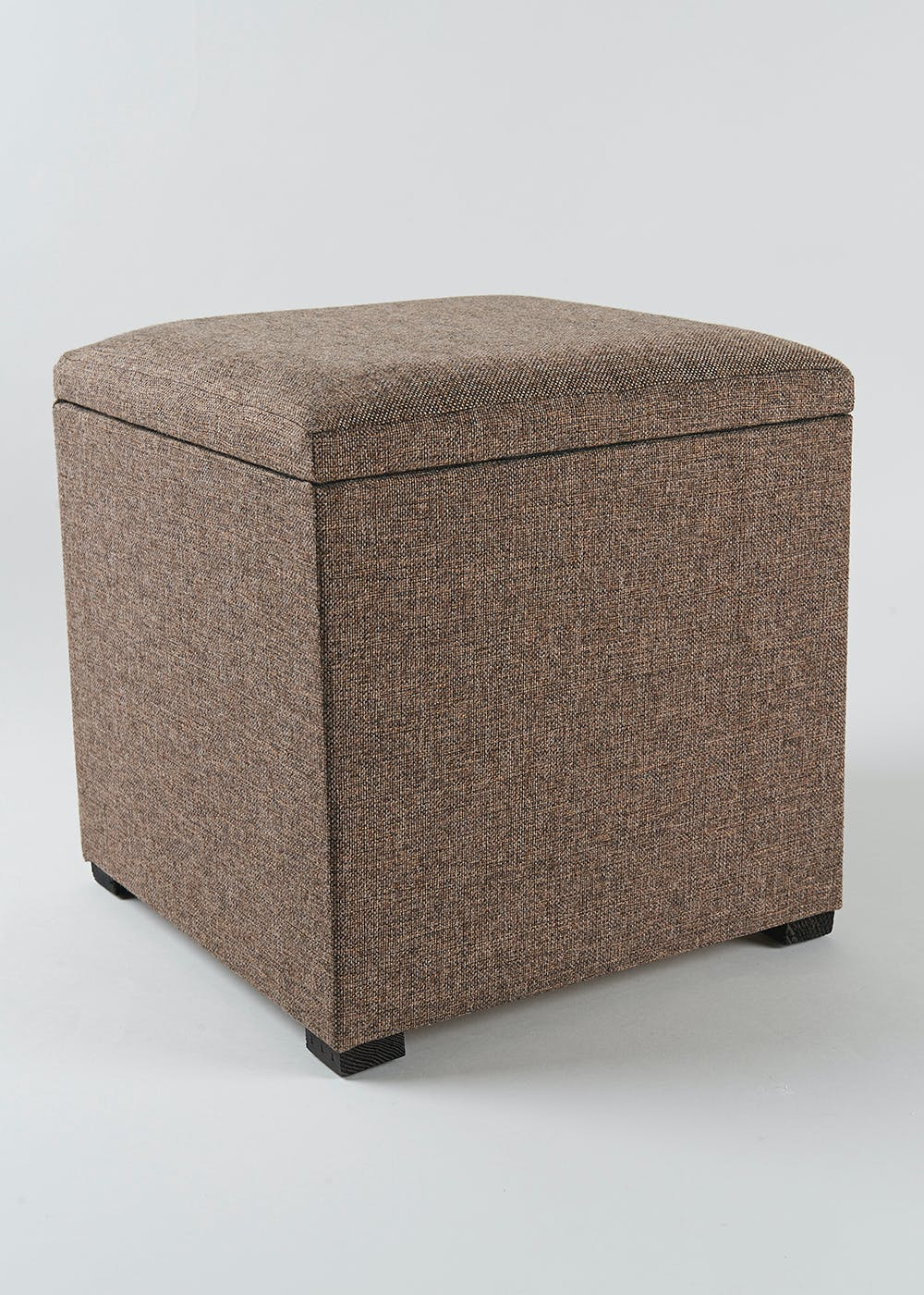 Cheap Footstools With Storage Homeware Living Room Storage Matalan