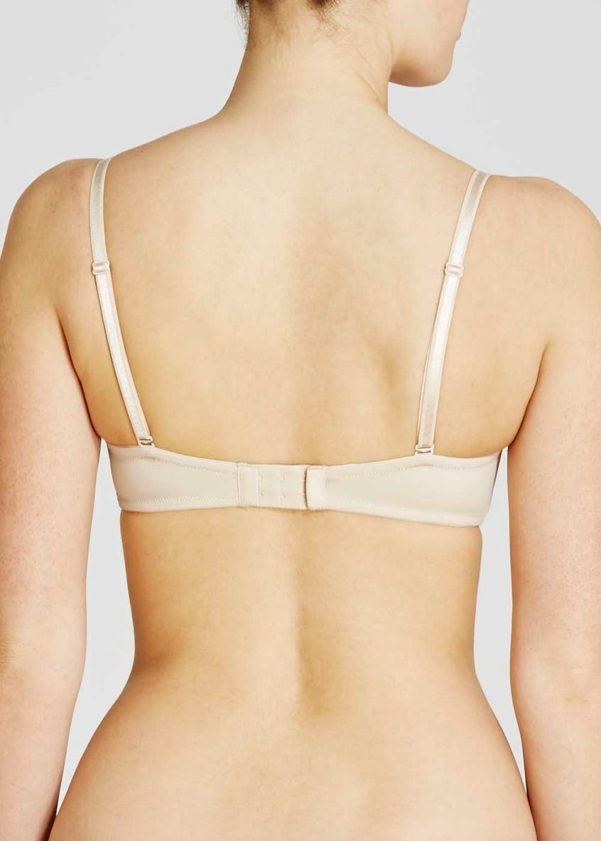 Smooth Multiway Bra