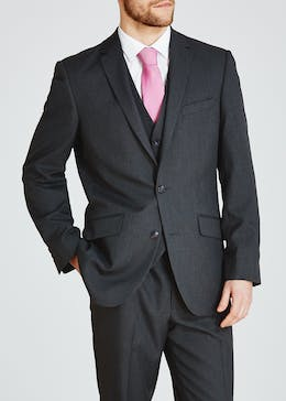 Hayes Regular Fit Suit Jacket