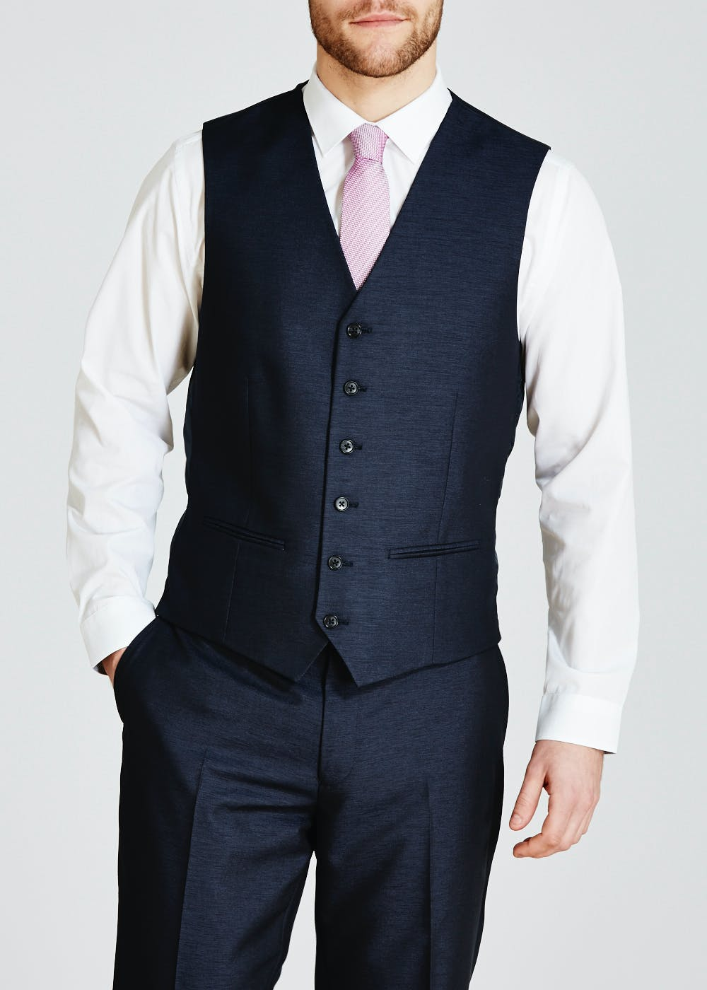 prom suits for boys - jackets, ties & bow ties – matalan
