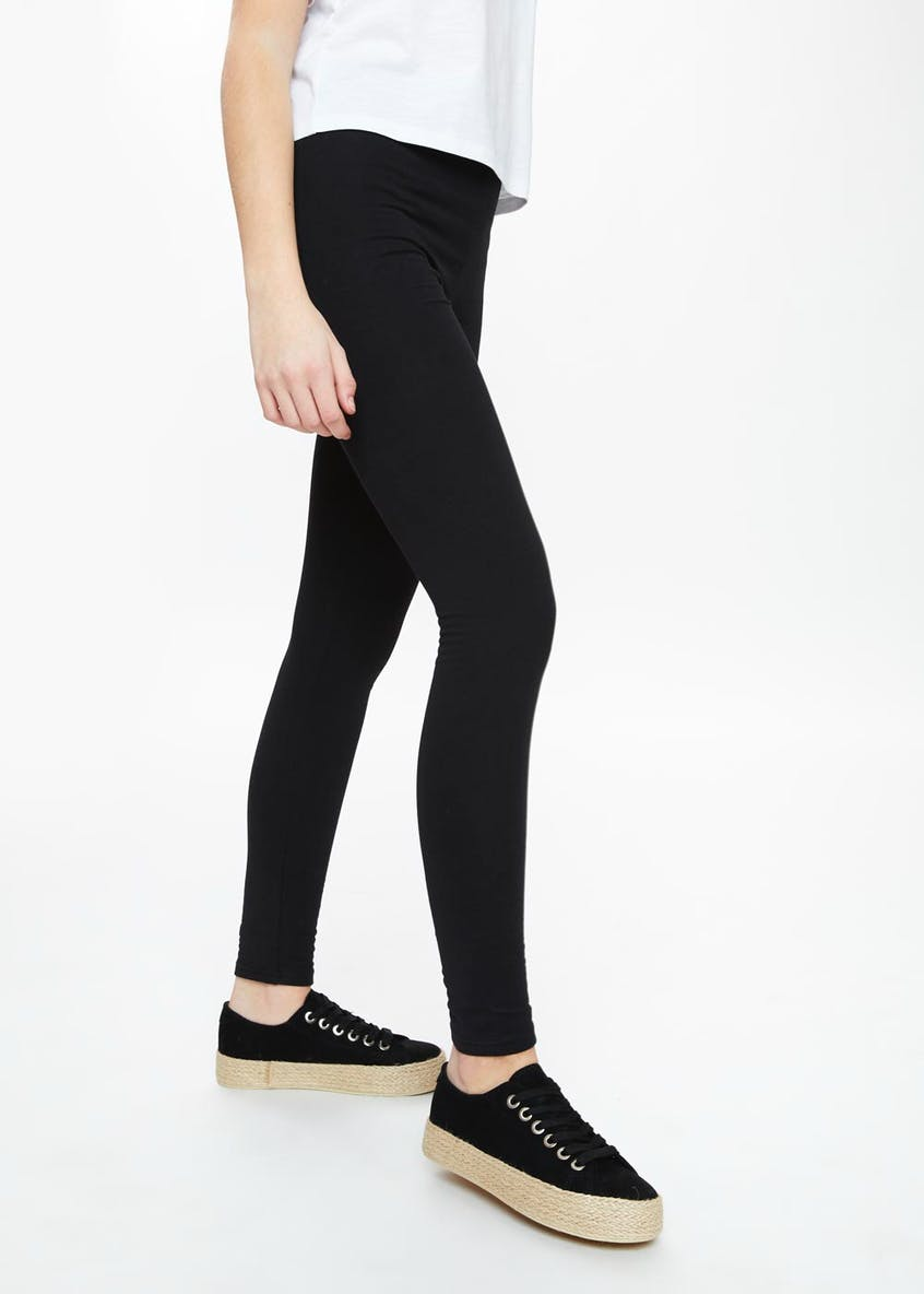 Girls Candy Couture Leggings (9-16yrs)