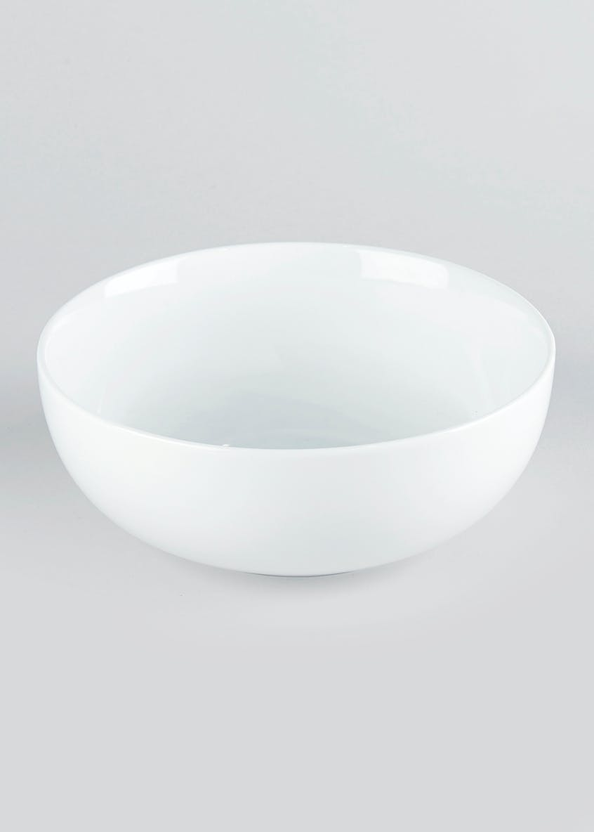 Chicago Serving Bowl (23cm)