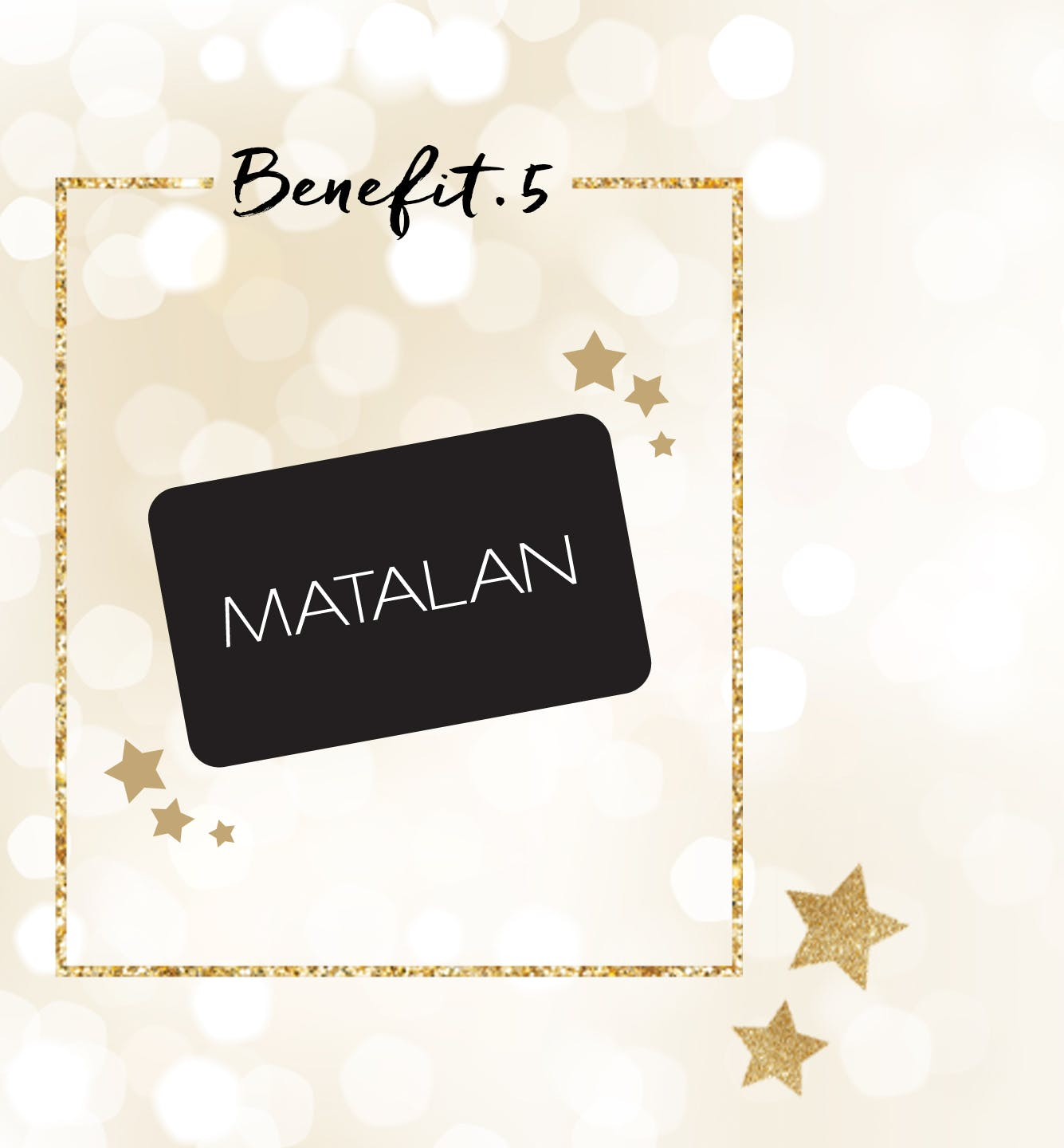 Nov 15, · Fashion and more at your fingertips with the Matalan Reward Card App. Download our FREE Reward Card App for exclusive vouchers, sale alerts, weekly style tips and more. We love to reward you! Plus, if you're a Black Card holder you can unlock even more Rewards via the app/5(K).