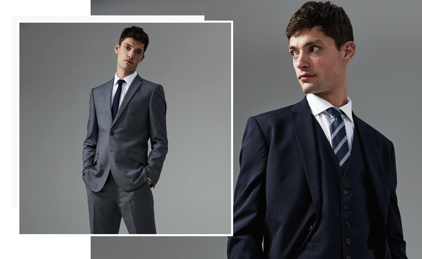 How to prepare for a job interview top tips advice matalan what to wear to a job interview falaconquin