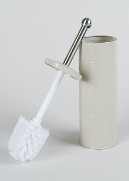 Toilet Brush (19cm x 6cm)