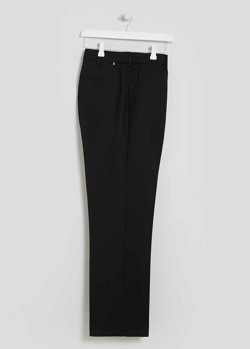 Farah Flexiwaist Trousers