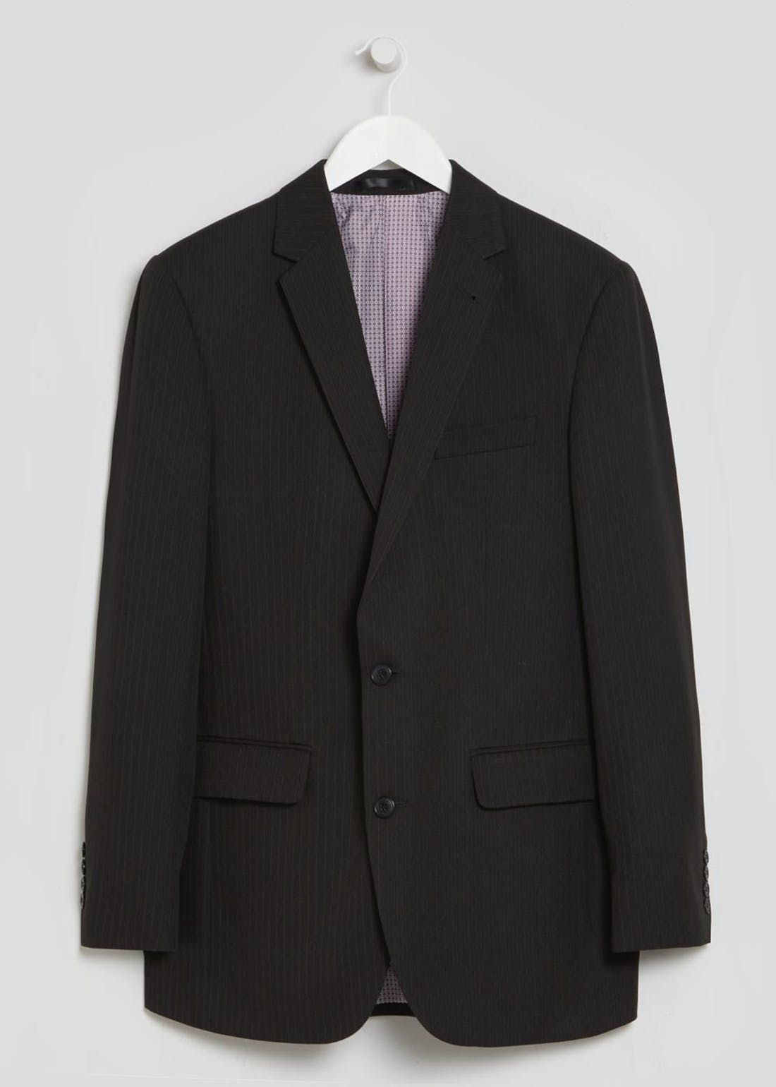 Norwood Regular Fit Suit Jacket