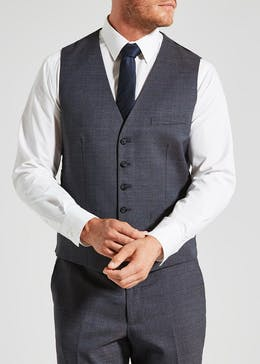 Mens Suits Online - Shop Machine Washable Suits From £45 – Matalan