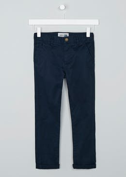 Boys Skinny Chinos (3-13yrs)