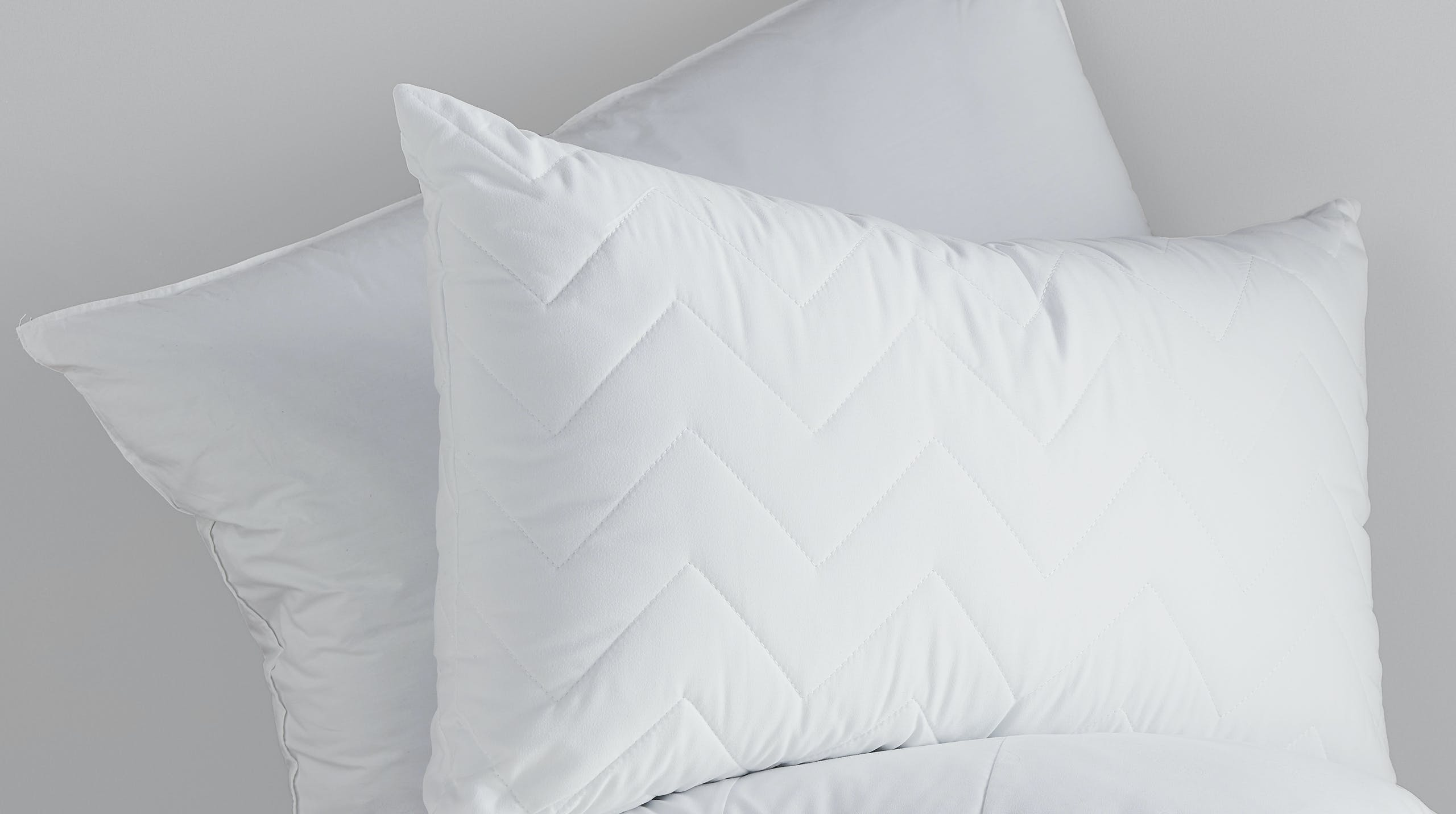 How to choose a pillow for the child: important tips