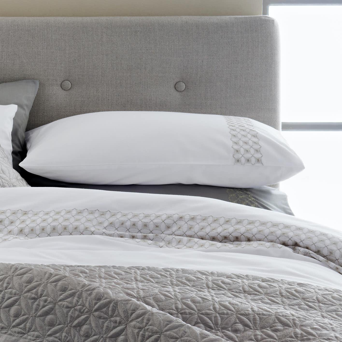 thread counts fabric what is thread count matalan. Black Bedroom Furniture Sets. Home Design Ideas