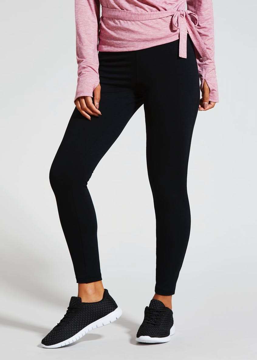 Souluxe Full Length Sports Leggings