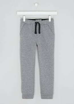 Boys Jogging Bottoms (3-13yrs)