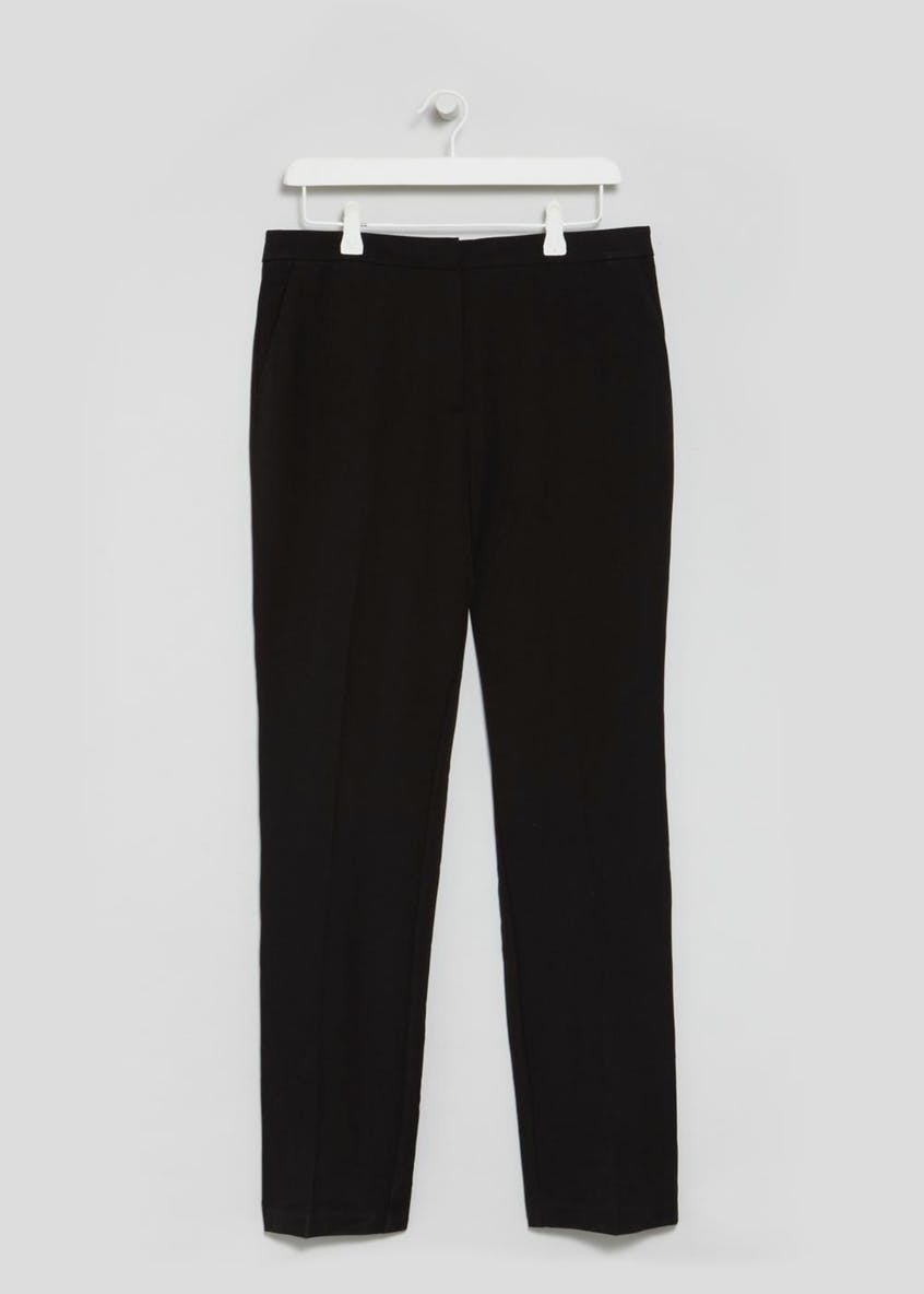 PVL Slim Fit Trousers (27 Inch Leg)