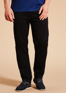 Lincoln Active Chino Trousers