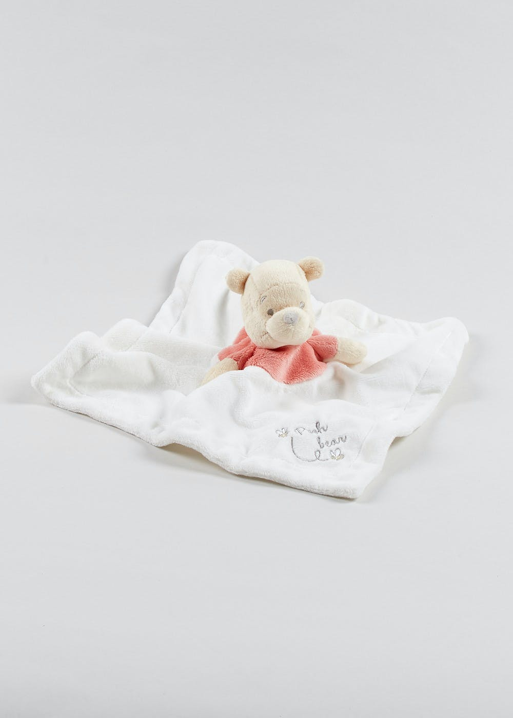 Winnie the pooh bathroom sets - Unisex Winnie The Pooh Comforter One Size