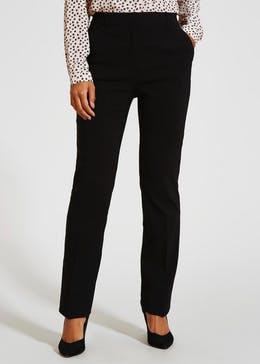 Slim Fit Trousers (27 Inch Leg)