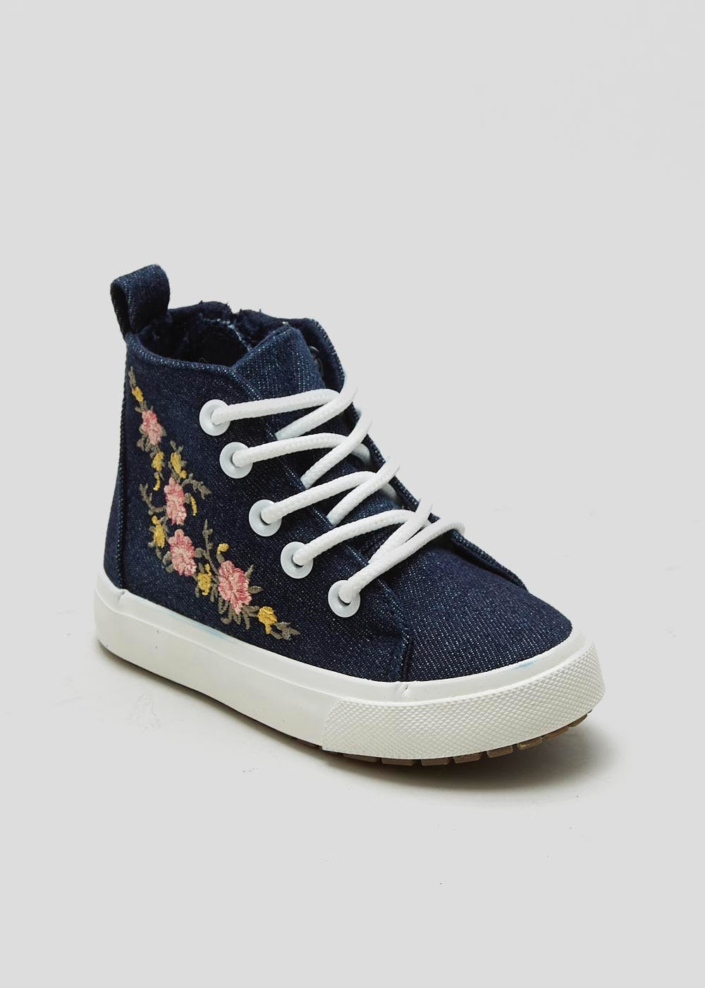 Save matalan ladies shoes to get e-mail alerts and updates on your eBay Feed. + Ladies grey high top trainers from Fiore at Matalan size 6. Pre-Owned. $ Time left 5d 6h left. 0 bids. From United Kingdom. or Best Offer. Customs services and international tracking provided +$ shipping.