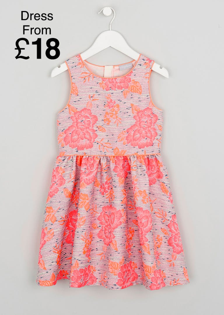 Online shopping for Clothing from a great selection of Dresses, Tops & T-Shirts, Lingerie & Underwear, Blouses & Shirts, Swimwear, Coats & Jackets & more at everyday low prices.