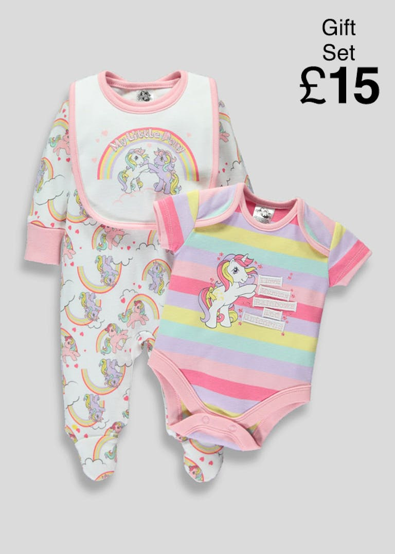 Find great deals on eBay for girls clothes matalan. Shop with confidence.