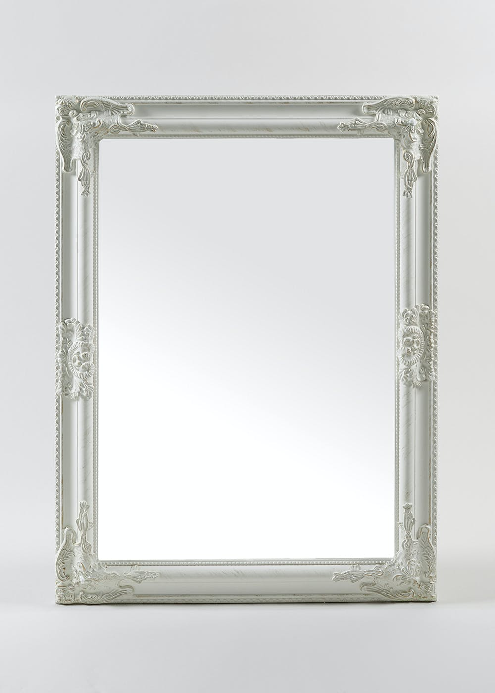 Industrial Picture Frames Home Ideas