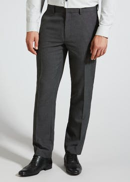 Donovan Textured Trousers