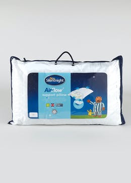 Silentnight Airflow Pillow