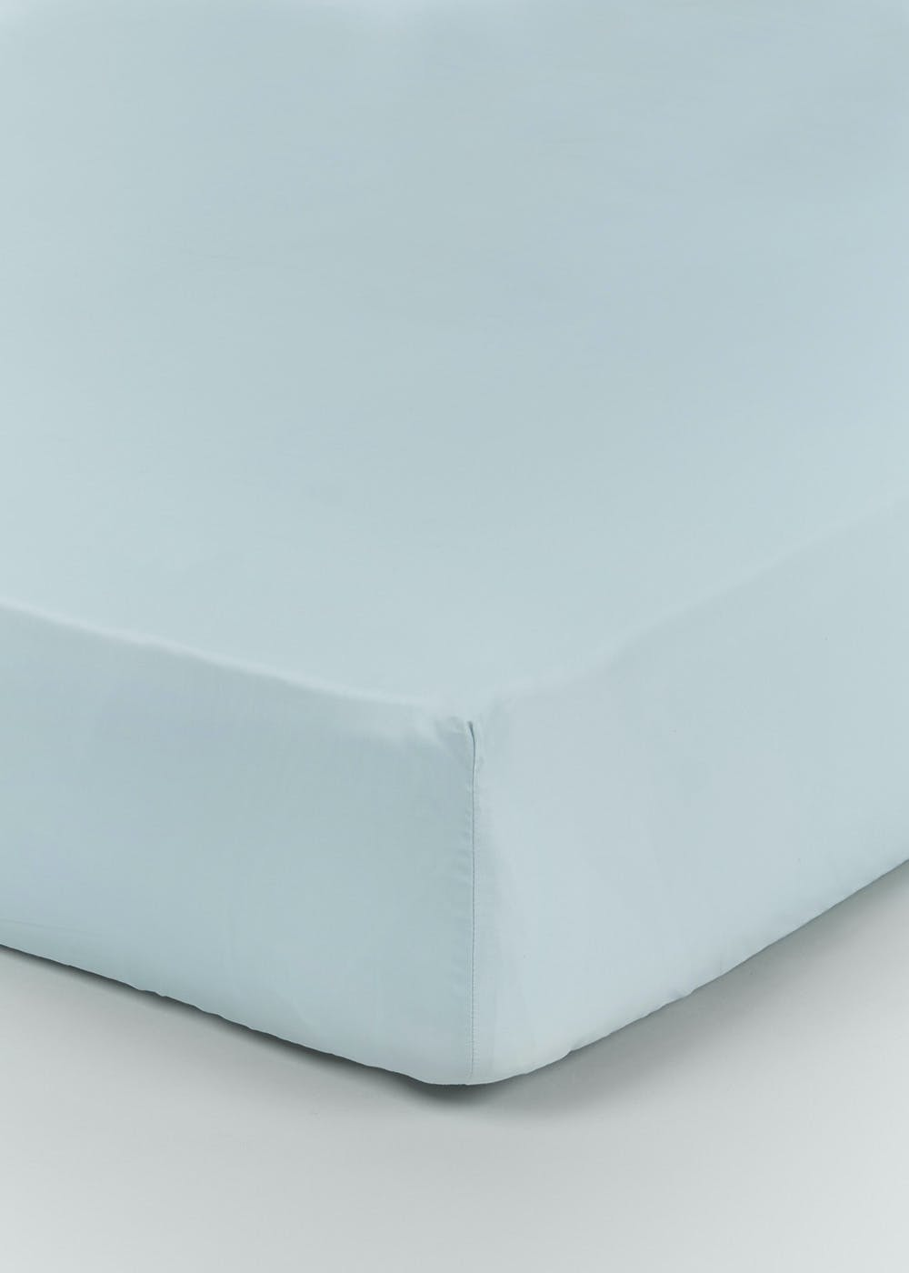 100% Egyptian Cotton Bed Sheet (400 Thread Count)