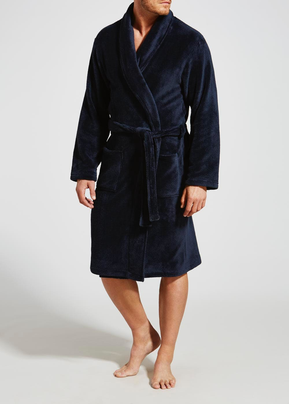 Tesco mens towelling robe Men's Dressing Gowns in Clothing & Accessories on optimizings.cf: Compare prices on Tesco mens towelling robe Men's Dressing Gowns from hundreds of stores and buy from Clothing & Accessories stores, rated and certified .