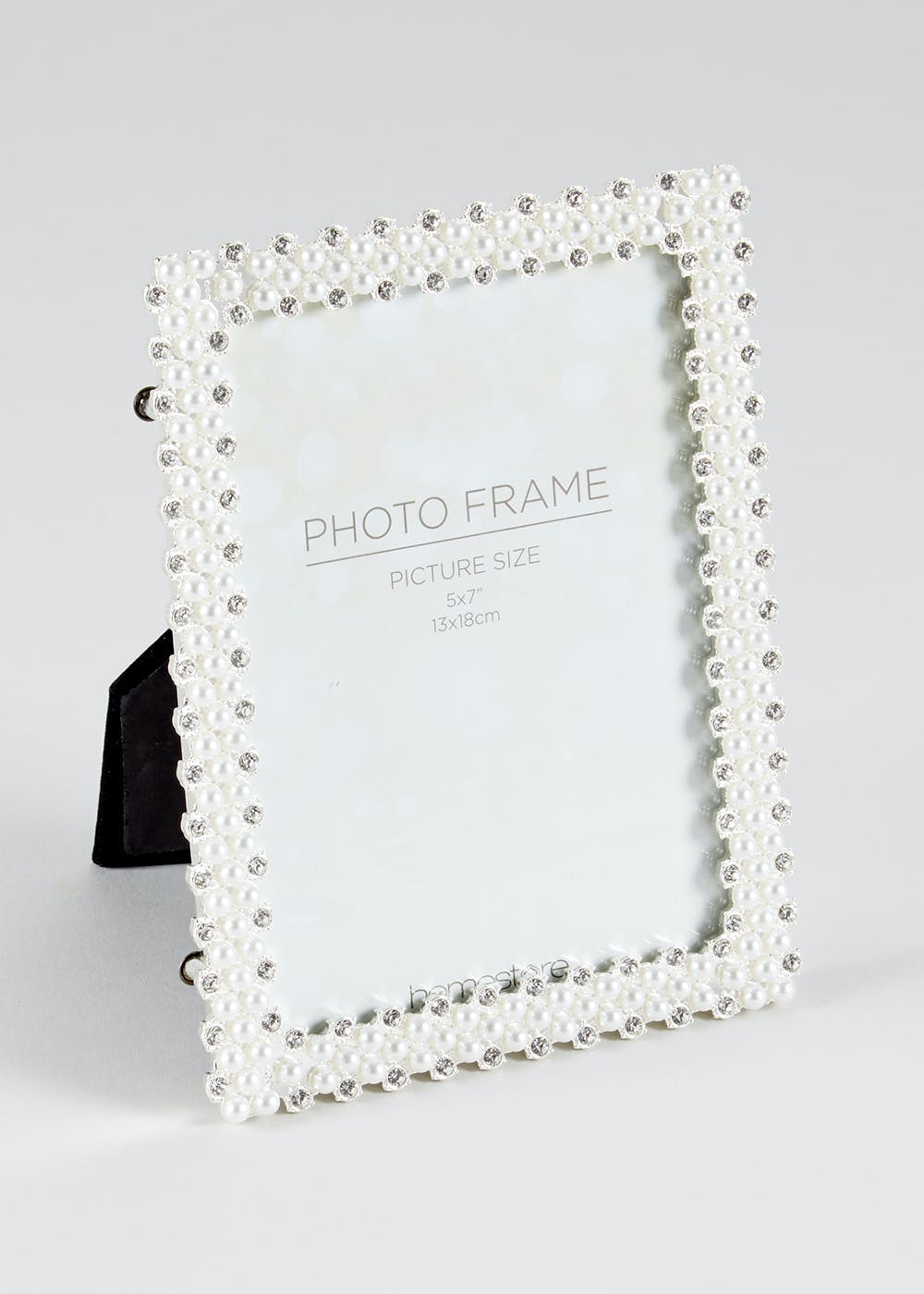 Photo Frames, Picture Frames & Mirrors – Matalan