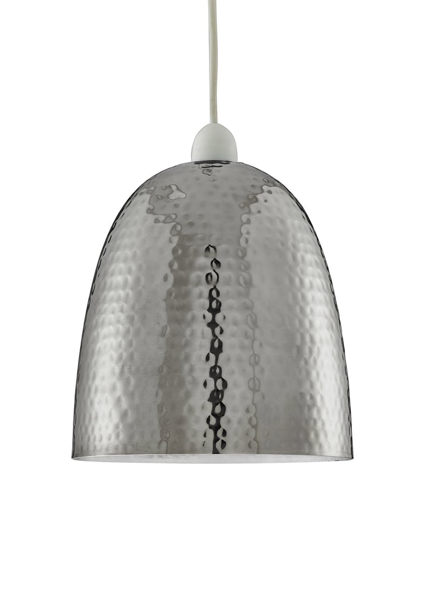 Hambledon Easy Fit Lamp Shade (H22cm x W20cm)