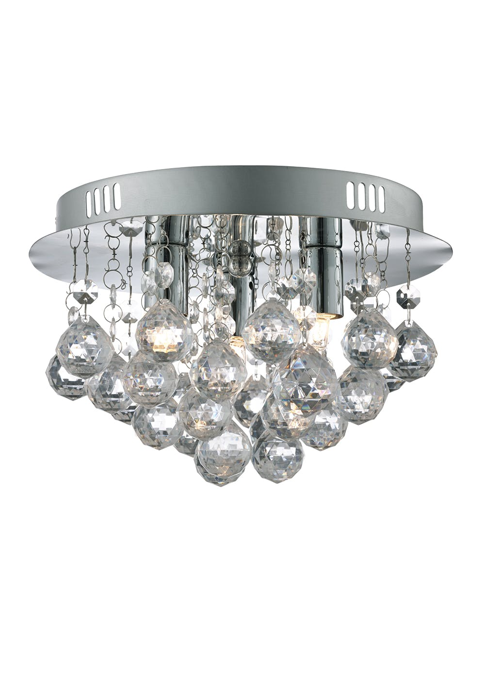 vintage black ceiling lighting lights mount unitarylighting barn products with semi flush metal light