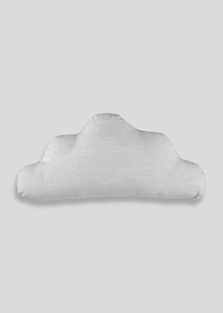 Unisex Cloud Pillow (One Size)