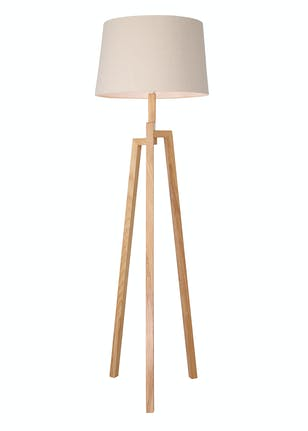 floor pdx versanora tripod lighting romanza lamp