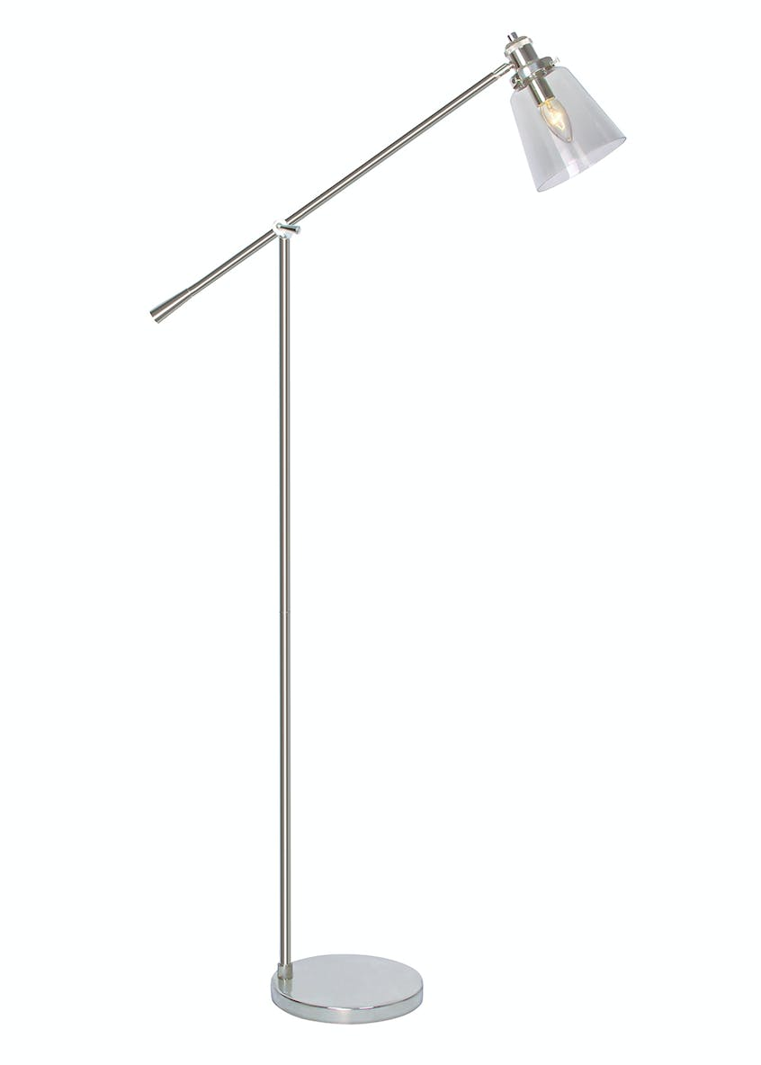 Grove Task Floor Lamp (H155cm)