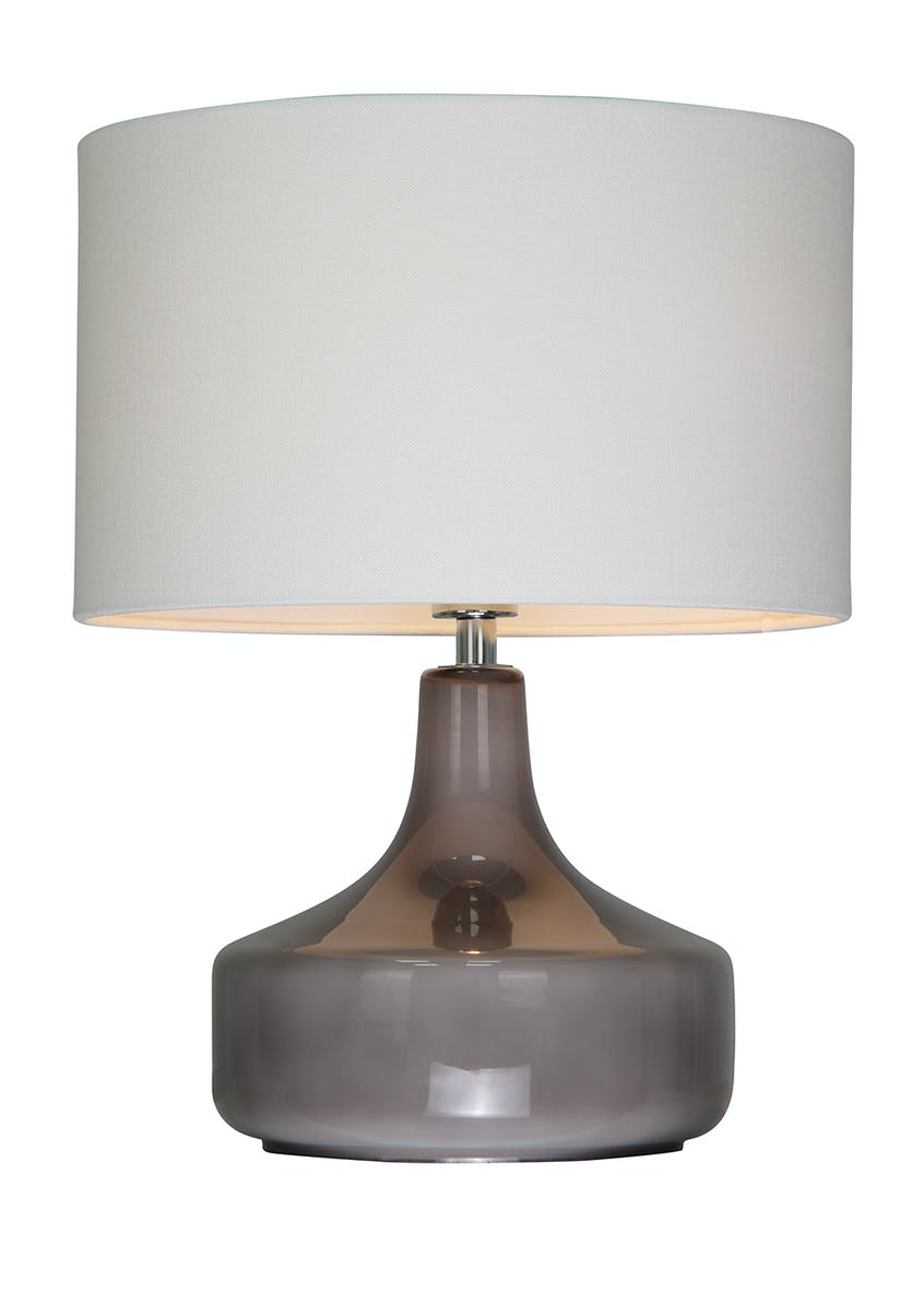 Billy Table Lamp (H39cm x W30cm)