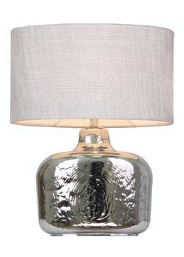 Bellagio Table Lamp (H38cm x W31cm)