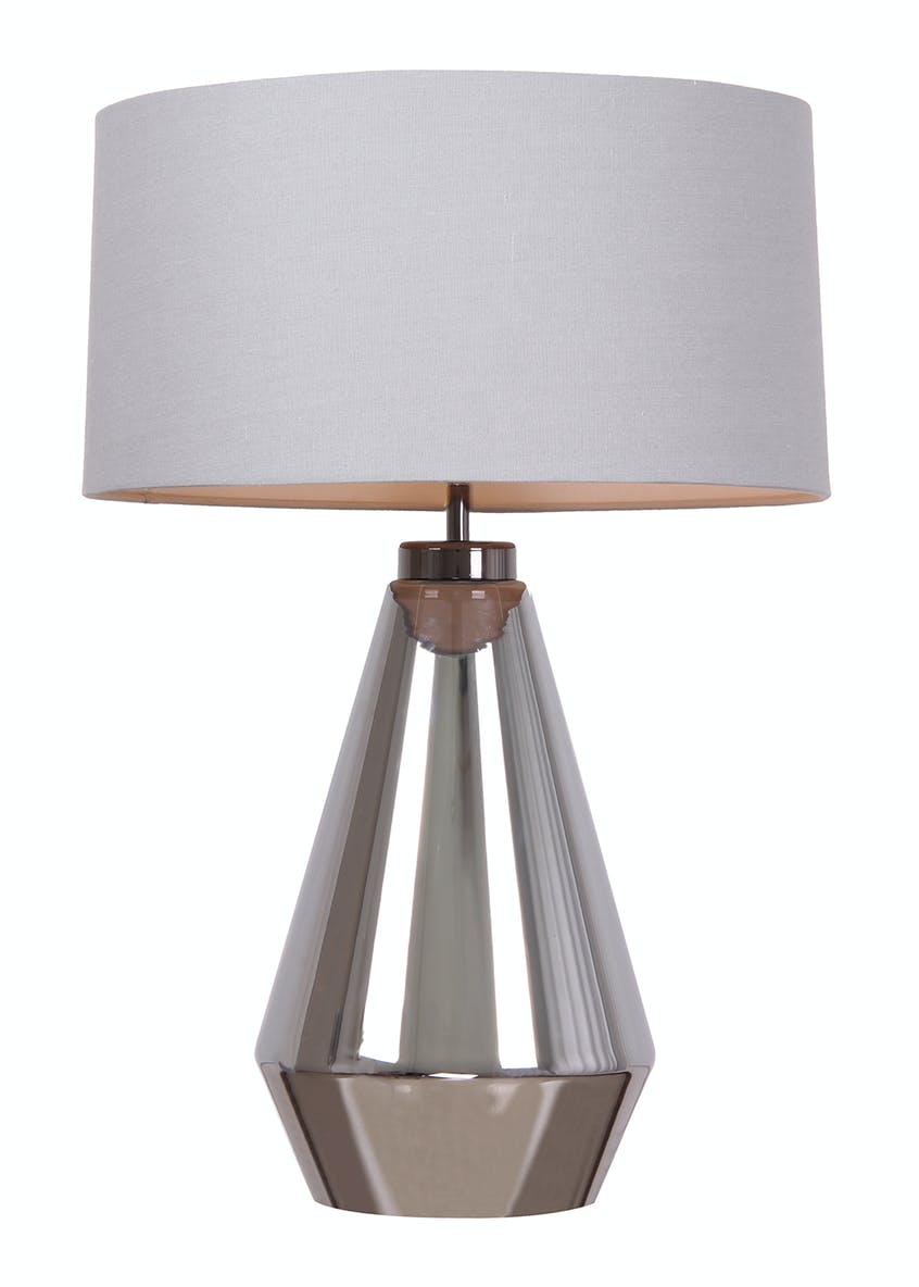 Simeon Table Lamp (H57cm)